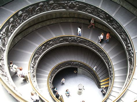 european museums europe