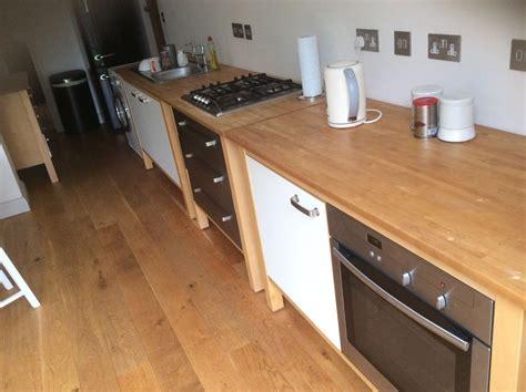 ikea kitchen accessories australia ikea varde kitchen units kitchen gadgets decor 4447