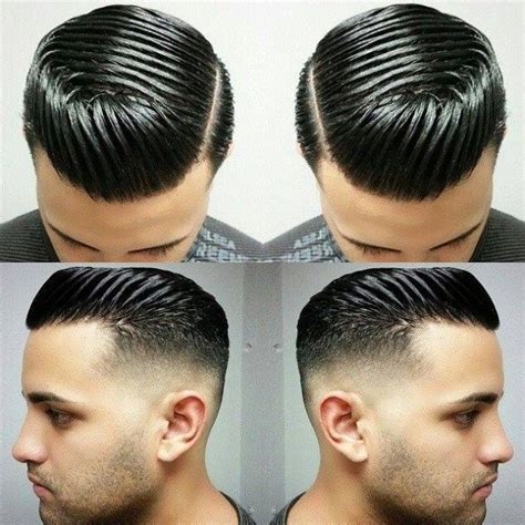 jens hair style best 25 gents hair style ideas on s cuts