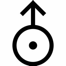 Uranus, Astronomical, Astrology, Horoscope, Zodiac, Sign ...