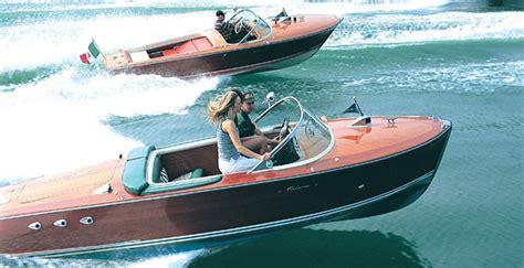 Italian Wooden Boat Plans by Wooden Ship Model Kit Classic Italian Wooden Speed Boat