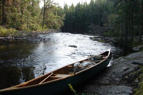 Paddle Boats The Woodlands by 1000 Images About Wood And Canvas Canoe On