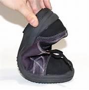 acheter en ligne 75c53 ff384 Chaussure Securite Legere Confortable Ultra De r5XqwHnr7