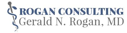 Was formerly known as national heritage insurance company. Rogan Consulting - Medicare Billing & Coding Consultant