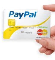 Cartasi Numero Verde Assistenza Banche by Numero Verde Carta Paypal Come Contattare L Assistenza