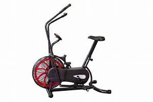 Exercise Bike Zone  Marcy Ns