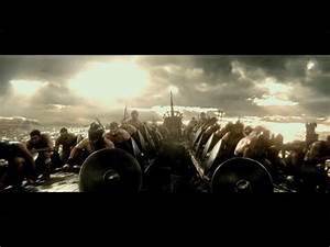 300: Rise of an Empire Movie Quotes