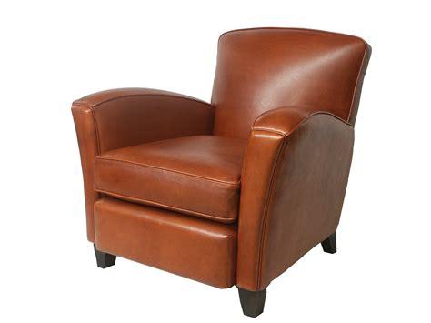 bultex canapé le fauteuils