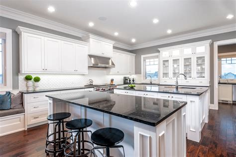 custom kitchen cabinets edmonton ab custom kitchens