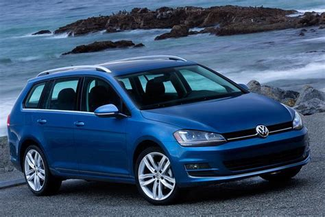 Best Cars With 30 Mpg by 8 Family Cars That Get 30 Per Gallon Autotrader