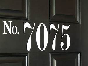 vinyl numbers letters and black paint cricut With vinyl letters numbers