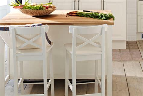 bar tables bar stools ikea