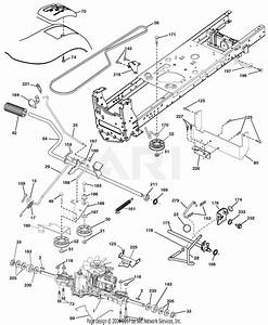 Wiring Diagram For Tractor
