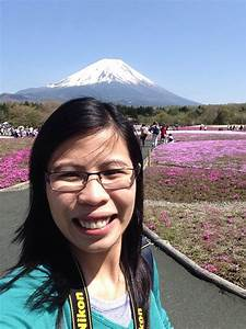 Purple Pen In Japan  Expat Life In Japan  Interview With