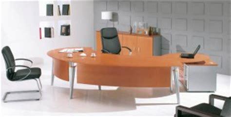 bureau de direction haut de gamme le mobilier de bureau haut de gamme c est pour moi
