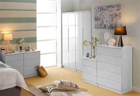 Bedroom Furniture Sets Fully Assembled