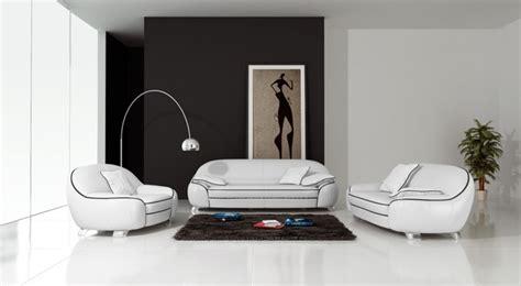 ensemble canapé 3 2 1 ensemble de canapé en cuir italien 3 2 1 places modèle