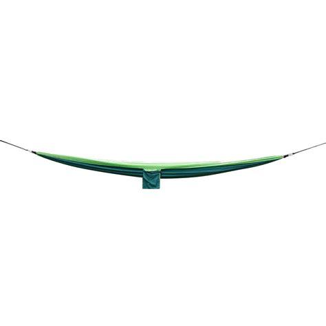 Hammock Parachute Material by 8 5 Ft At6737 Parachute Fabric Hammock In