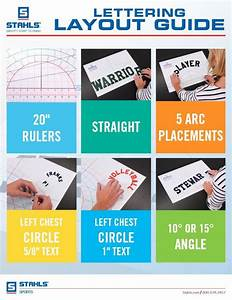 38 best design placement tips images on pinterest heat With pre cut vinyl letters for heat press