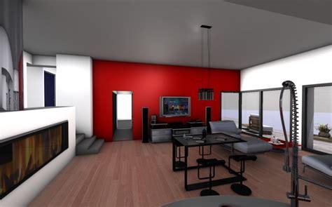 agroparistech bureau virtuel amenagement interieur maison moderne 28 images avant