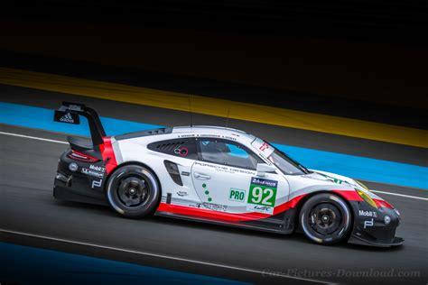 Porsche Backgrounds by Porsche Wallpapers Hd Cars Emblem Logo Images Free To