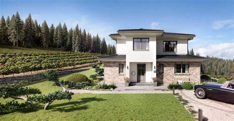 Massivhaus Bauen  Energieeffiziente Häuser Von Viebrockhaus
