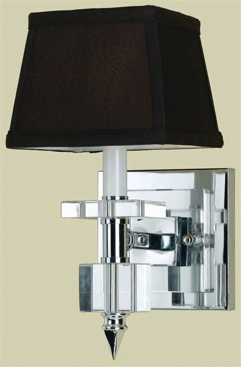 battery operated wall sconce all you need to about battery operated wall lighting