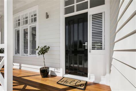 taubmans colour grey exterior house colours australia
