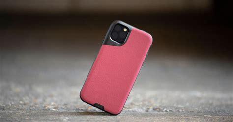 las mejores fundas el iphone pro max de apple