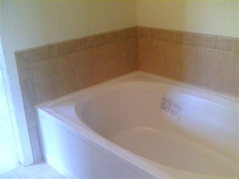 1000 images about bathtub tile surrounds on
