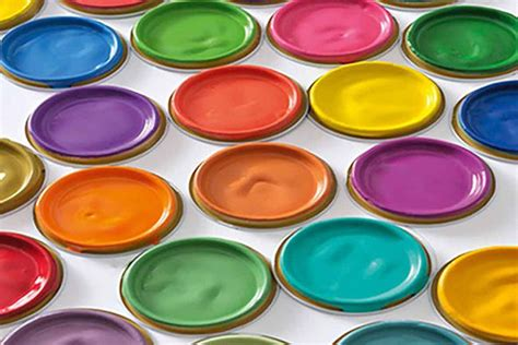 mes restes dans les pots de peinture j en fais quoi d 233 co solutions
