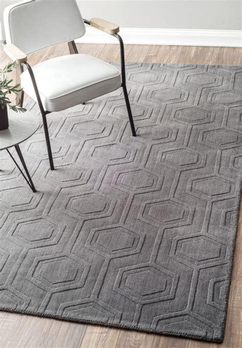 Wool Herringbone Carpet by 25 Best Contemporary Rugs Ideas On Pinterest Grey Rugs