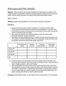 bright from the start gelds first week lesson plans first With bright from the start lesson plan template