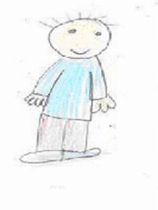 Einverständniserklärung Eltern Arbeit : kinderuntersuchungen landkreis leer ~ Haus.voiturepedia.club Haus und Dekorationen