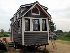10 Tiny Houses for Sale in Wisconsin You Can Buy Now ...