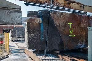 La Pierre Bleue : julien carretero presents quarry with les carri res de la ~ Melissatoandfro.com Idées de Décoration