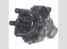 NISSAN ALMERA N15 SUNNY N14 14 & 16 1995 TO 00 IGNITION
