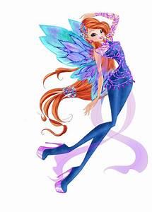 Winx Club Kostüm : 1109 besten winx club bilder auf pinterest tapeten zeichnungen und meerjungfrauen ~ Frokenaadalensverden.com Haus und Dekorationen