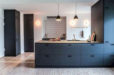 kitchens cabinets for best 25 modern kitchen inspiration ideas on 6593