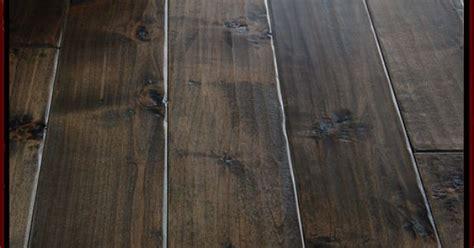 chisel cut alder hardwood flooring   antequera