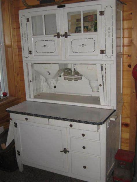 ideas  oak cabinet kitchen  pinterest light