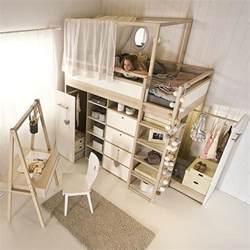 jugendzimmer hochbett möbel und ideen zur einrichtung für das jugendzimmer höffner