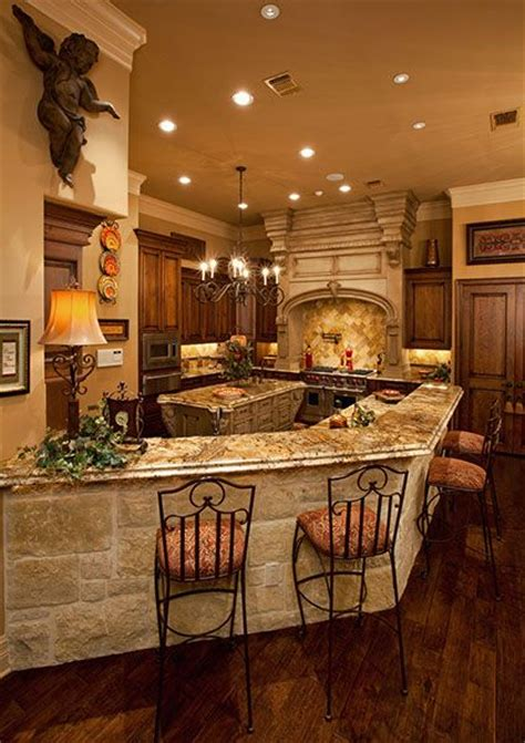 tuscan country kitchen 25 best ideas about tuscan kitchens on 2972