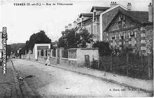 Auto Yerres : photos et cartes postales anciennes de yerres 91330 ~ Gottalentnigeria.com Avis de Voitures