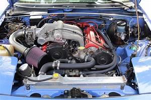 1992 Mazda V6 Miata -  16000 - Miata Turbo Forum
