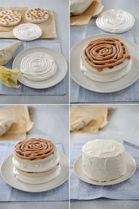 gateau mont blanc dessert les 25 meilleures id 233 es de la cat 233 gorie mont blanc dessert sur gateau mont blanc