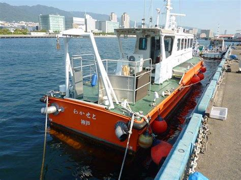 Speed Boats For Sale Us by Speed Boat For Sale Power Boat For Sale Philippines