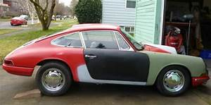 Porsche Nice : 1965 65 porsche 911 nice project cofa kardex clean title 300717 early 65 car ~ Gottalentnigeria.com Avis de Voitures