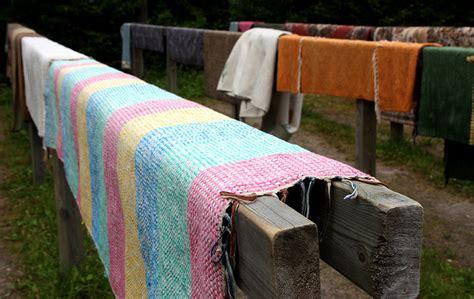 lavare un tappeto lavare a secco un tappeto