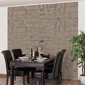 Elefantenhaut Auf Putz : pin von tiffa auf wohnzimmer pinterest wall home und shabby ~ Yasmunasinghe.com Haus und Dekorationen
